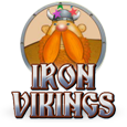 Iron vikings