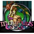 Mermaids of the 7 seas