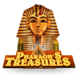 Pharaoh treasures