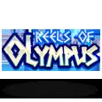 Reels of olympus
