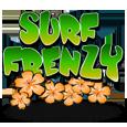 Surf frenzy