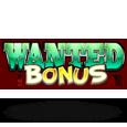 Wanted bonus