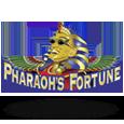 Phataoh fortune
