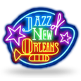 Jazz of new orleans