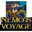 Nemo voyage