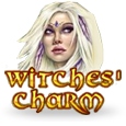 Witches charm