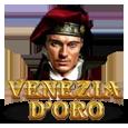 Venezia doro
