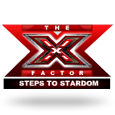 The x factor steps to stardom