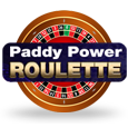 Paddy power roul