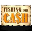 Fishing for cash