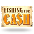 Fishing for cash