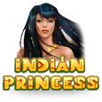 Indian princess