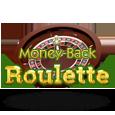 Money back roulette