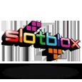 Slotblox