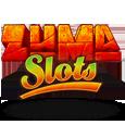 Zuma slots