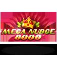 Mega nidge 8000