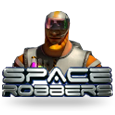 Space robber