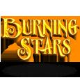 Brning stars