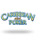 Caribean stud poker