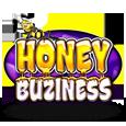 Honey buziness