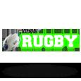 Virtual rugby