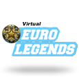 Virtual euro legends