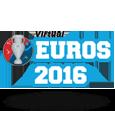 Virtual euros 2016