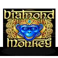 Diamond monkey