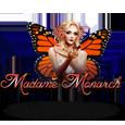 Madame monarch
