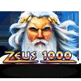 Zeus1000