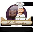 Le chocolatier
