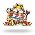 4reel kings