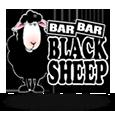 Bar bar black sheep 5 reels