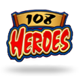 108 heores