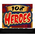 108 heores