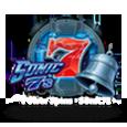 Sonic 7s