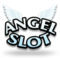 Angel slot