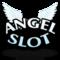 Angel slot