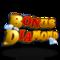 Bonus diamond