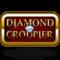 Diamond croupier