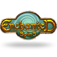 Enchanted spins