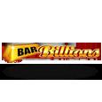 Bar billions