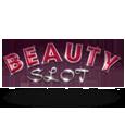 Beauty slot