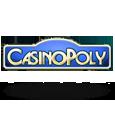 Casino poly