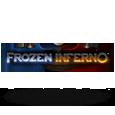 Frozen inderno