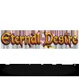 Elemental desire