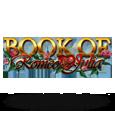 Book of romeo   julia