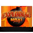 Explodiac maxi play