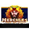 Herculaes son of zeus