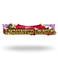 Enchanted dragon